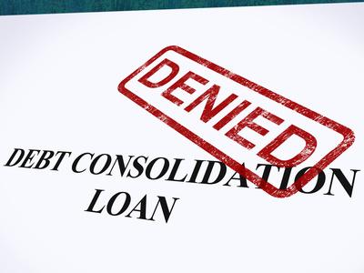 Debt Negotiation Rich Creek, Virginia