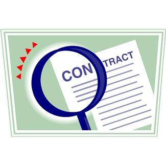 Debt Negotiation Programs Rocky Mount, Virginia