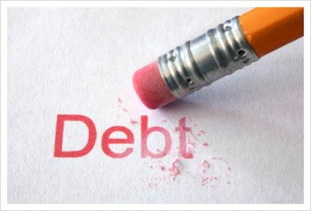 Debt Negotiation Plan Rose Hill, Virginia