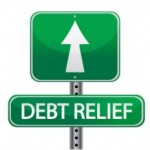 Debt Negotiation Programs Pattonsburg, Missouri