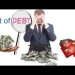 Debt Negotiation Plan Alex, Oklahoma
