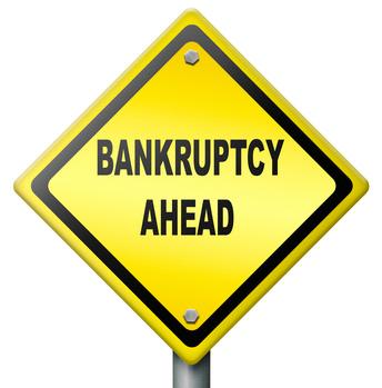 Debt Negotiation Plan Los Molinos, California