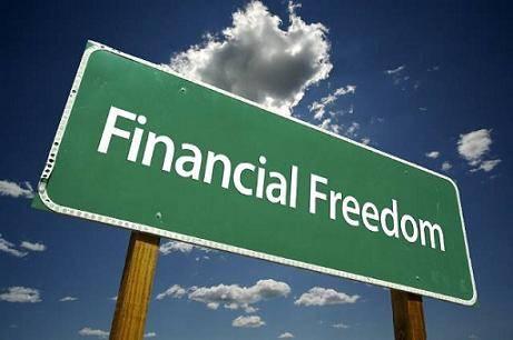 Debt Negotiation Programs Wytheville, Virginia