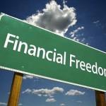 Debt Negotiation Plan St. Ann, Missouri