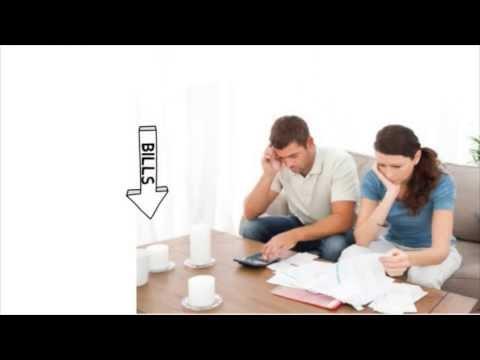 Debt Negotiation Plan Broken Bow, Oklahoma