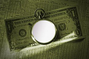 Debt Negotiation Plan Mira Loma, California