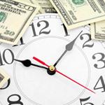 Debt Negotiation Programs Ada Township, Michigan