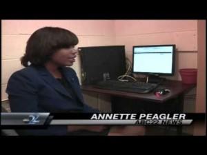 Debt Negotiation Programs Elk City, Oklahoma