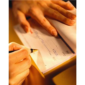 Debt Negotiation Plan Newberry Springs, California