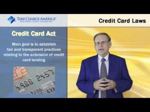 Debt Negotiation Columbia Falls, Montana