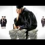 Debt Negotiation Programs Paoli, Oklahoma