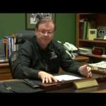 Debt Negotiation Programs Sand Coulee, Montana