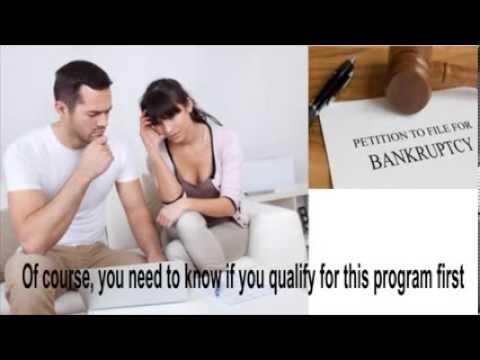 Debt Negotiation Programs Essexville, Michigan