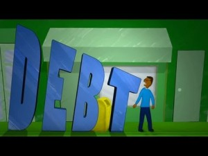 Debt Negotiation Plan Fowlerville, Michigan