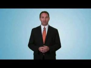Debt Negotiation Programs Arlington Heights, Illinois