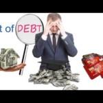 Debt Negotiation Programs Seatac, Washington
