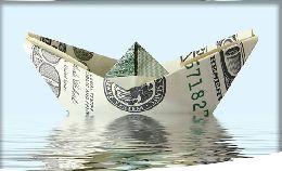 Debt Negotiation Plan Doniphan, Nebraska