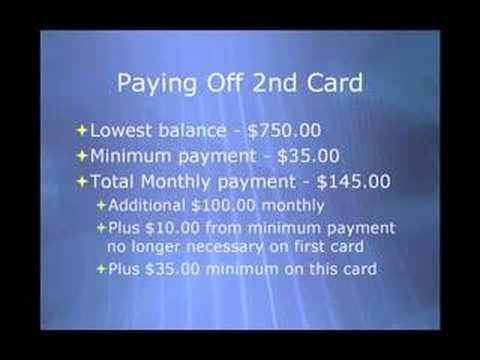 Debt Negotiation Hayes Center, Nebraska