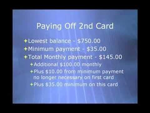 Debt Negotiation Plan Breese, Illinois