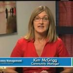 Debt Negotiation Programs Brighton, Illinois