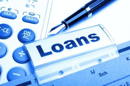 Debt Negotiation Programs Buncombe, Illinois