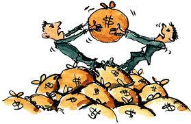 Debt Negotiation Programs Strathmore, California