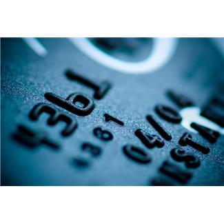 Debt Negotiation Plan Osmond, Nebraska