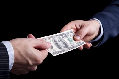 Debt Negotiation Plan Albany, Kentucky