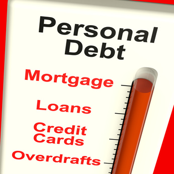 Debt Negotiation Plan Ceredo, West Virginia