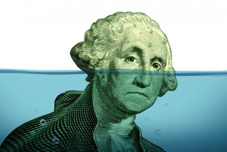 Debt Negotiation Programs Chester, West Virginia