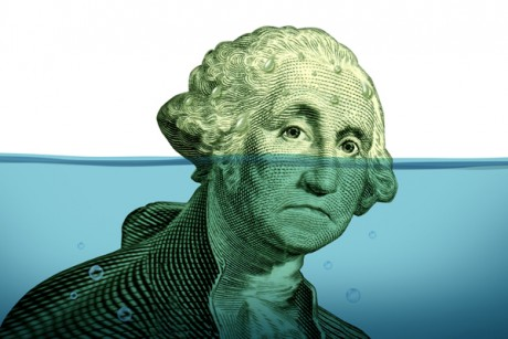 Debt Negotiation Programs Abilene, Texas
