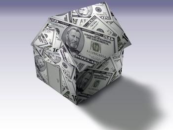 Debt Negotiation Plan Danville, Illinois