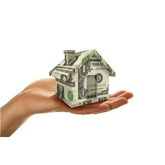 Debt Negotiation Programs Vidal, California