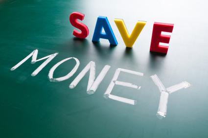 Debt Negotiation Programs Visalia, California
