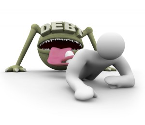 Debt Negotiation Plan Boulder City, Nevada
