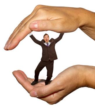 Debt Negotiation Programs Wilmington, California