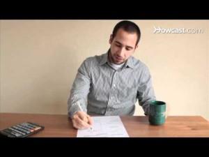 Debt Negotiation Morrice, Michigan