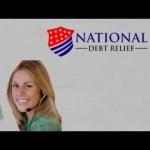 Debt Negotiation Programs Ranson, West Virginia