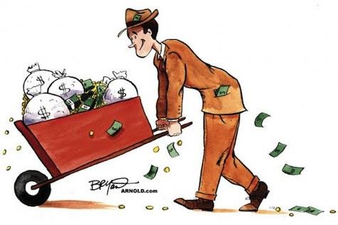 Debt Negotiation Plan Triadelphia, West Virginia