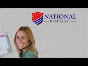 Debt Negotiation Plan Cinco Ranch, Texas