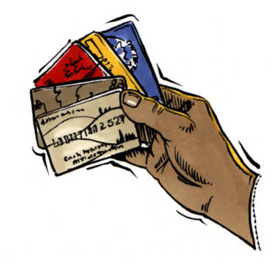 Debt Negotiation Programs Harrisburg, Illinois