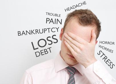 Debt Negotiation Plan Harvard, Illinois