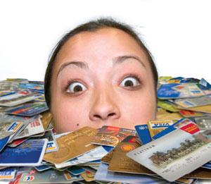 Debt Negotiation Programs Fort Collins, Colorado