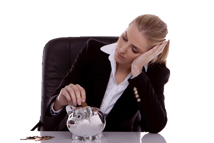Debt Negotiation Connellsville, Pennsylvania