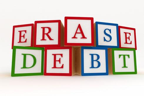 Debt Negotiation Programs Conyngham, Pennsylvania