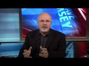 Debt Negotiation Programs Pitkin, Colorado