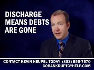 Debt Negotiation Greenville, Texas