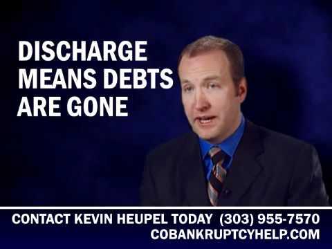 Debt Negotiation Plan Crafton, Pennsylvania