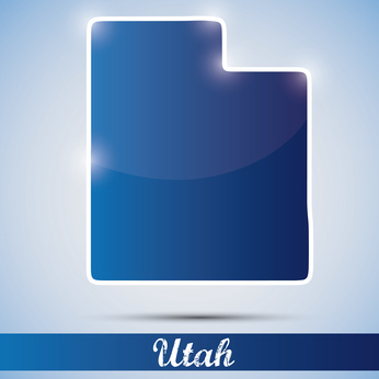 Debt Negotiation Company in American Fork, Utah