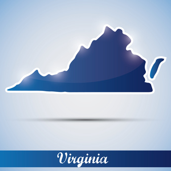 Debt Negotiation Company in Earlysville, Virginia